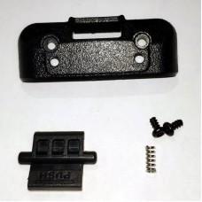 Замок аккумулятора для раций Baofeng UV-5R, DM-5R купить по лучшей цене