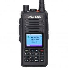 Цифровая рация Baofeng DM-1702 GPS