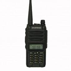 Рация Baofeng BF-A58S Tri-Band купить