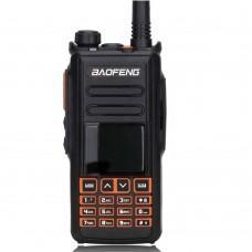 Цифровая рация Baofeng DM-X GPS
