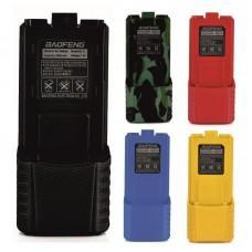 Аккумулятор для рации BaoFeng UV-5R, DM-5R 3800 мАч