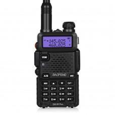 Цифровая рация Baofeng DM-5R PLUS купить