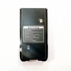 Аккумулятор для раций Quansheng TG-1680 3500 мАч купить