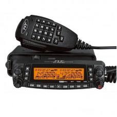 Автомобильная рация TYT TH-9800