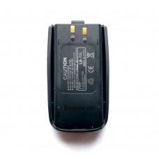 Аккумулятор для раций TYT TH-UV8000D купить