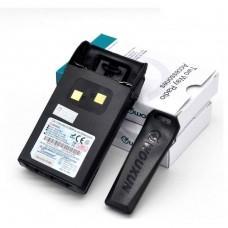 Аккумулятор для раций Wouxun KG-UVD1P купить