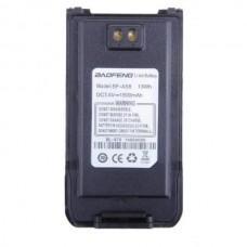 Аккумулятор для рации BaoFeng UV-XR, BF-A58, BF-9700, BF-S56 Max купить по лучшей цене