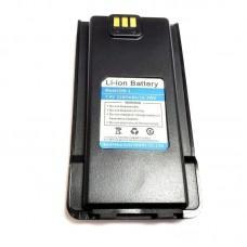 Аккумулятор для раций Baofeng DM-1701 2200 мАч