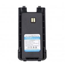 Аккумулятор для раций Baofeng DM-1702, DM-X 2200 мАч