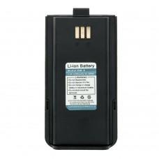 Аккумулятор для раций Baofeng DM-1801 2200 мАч