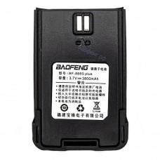 Аккумулятор для рации Baofeng BF-888S Plus купить