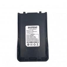 Аккумулятор для раций BaoFeng UV-S9 2800 мАч купить