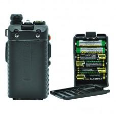 Кейс для аккумуляторов ААА Baofeng UV-5R