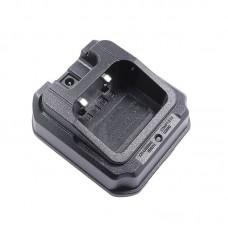 Зарядный стакан для раций Baofeng UV-XR, BF-A58, BF-9700