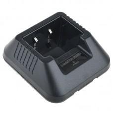Зарядный стакан для рации Baofeng UV-5R, DM-5R купить по лучшей цене