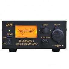 QJE QJ-PS30SW-I 13,8V 30A DC блок питания