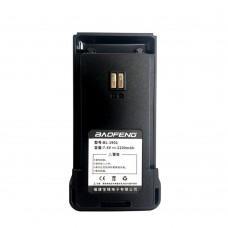 Аккумулятор для раций Baofeng BF-H7, BF-1901 2200 мАч купить