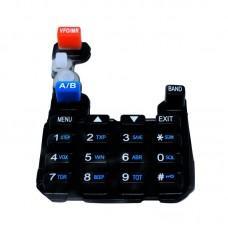 Клавиатура для раций Baofeng UV-5R