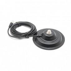Магнитное основание для антенн BM-145 PL Optim купить