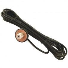 Основание для антенн DV-920 PL Optim купить